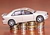 Россияне задолжали по автокредитам в среднем 243 тыс. руб.