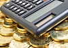 Банки просят ЦБ отсрочить ограничение ставок по кредитам