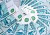 Российские банки приостанавливают кредитование физлиц