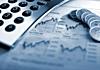 Средняя ставка по вкладам подпрыгнула до 11,15%