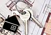 Средняя ставка по ипотеке выросла до 19,68% (январь 2015)