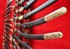 Funny Money: Невезучий самурай