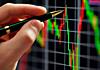ЦБ снизил ключевую ставку до 15%