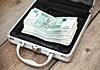 Сбербанк снизит лимиты по картам в три раза