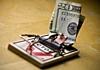 Россияне поддерживают запрет на кредиты в валюте