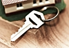 Сбербанк продлевает спецпредложения по ипотеке