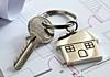 Сбербанк начал выдавать ипотеку под 11,9% годовых