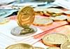 Крымские заёмщики могут погашать долги через российскую компанию