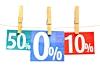 Средняя ставка по кредитам в топ-30 банках составила 27,17%