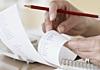 ЦБ предупредил об опасности «альтернативного кредитования»