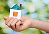 Средняя ставка по ипотеке в топ-30 банках снизилась до 17,18% (март 2015)