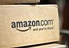 Amazon и PayPal вытесняют банки с рынка кредитования