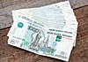 Спрос на кредиты наличными увеличился на 18%, а на ипотеку – на 32%