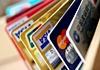 Санкционным банкам не дают выпускать карты международных платёжных систем