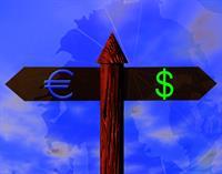 Выгодные валютные вклады май 2013