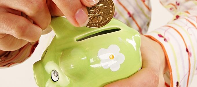Хоум кредит и ткс банк повысили ставки